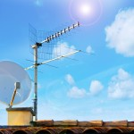 HD Antenna Guide