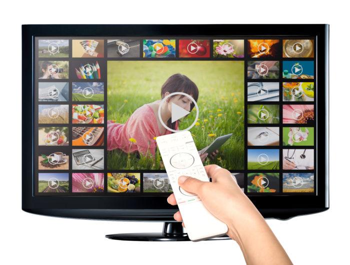 Hulu TV Review