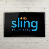 sling-tv-hero-970-80